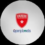 logo_varese