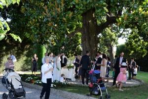 DSC_3845  Matrimonio Ele & Ale DSC 3845