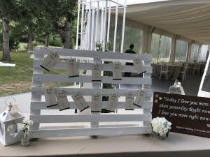 IMG_0011  Le polpette sono la ricetta della felicità ! Chiara e Luca wedding IMG 0011 1
