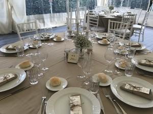 IMG_0013  Le polpette sono la ricetta della felicità ! Chiara e Luca wedding IMG 0013 1