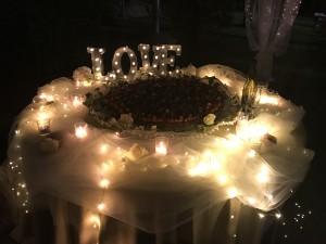 IMG_0056  Le polpette sono la ricetta della felicità ! Chiara e Luca wedding IMG 0056