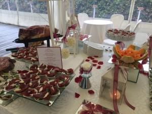 IMG_6509  Matrimoni di Aprile e Maggio IMG 6509