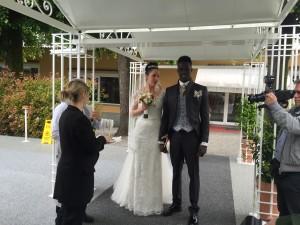 IMG_6516  Matrimoni di Aprile e Maggio IMG 6516