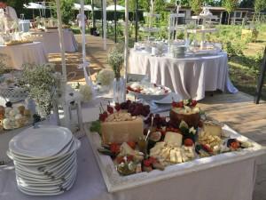 IMG_6997  Matrimonio di Chiara e Andrea IMG 6997