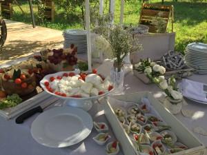 IMG_6998  Matrimonio di Chiara e Andrea IMG 6998