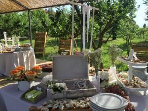 IMG_7002  Matrimonio di Chiara e Andrea IMG 7002 2