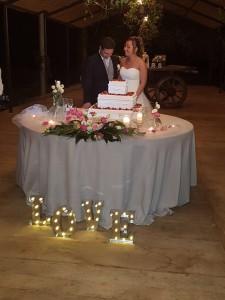 IMG_7026  Matrimonio di Chiara e Andrea IMG 7026